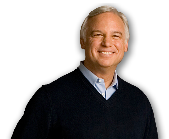 Jack Canfield Invites You to Italy